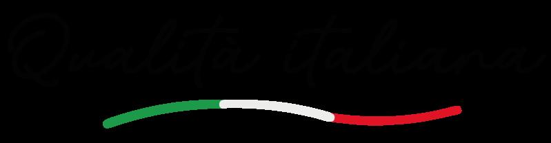 Qualità Italiana Sintek