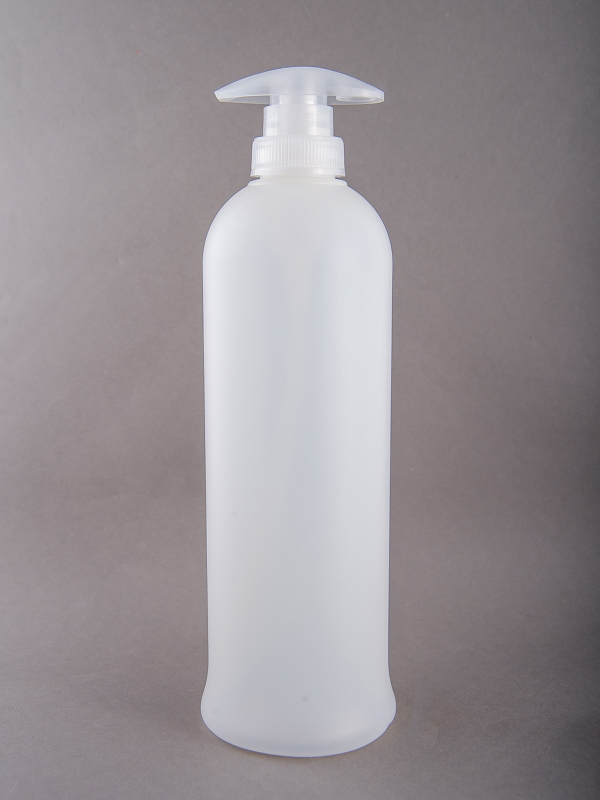 SKL500 Dispenser - Linea SK - Flaconi in plastica Sintek