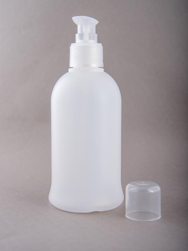 SKS250 Dispenser - Linea SK - flaconi in plastica Sintek
