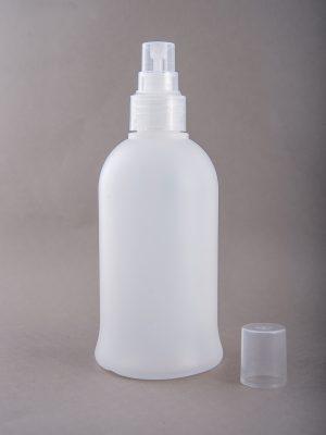 SKS250 Nebulizzatore - Linea SK - flaconi in plastica Sintek