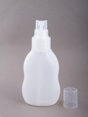 FONES150 Nebulizzatore - Linea One's - Flaconi in plastica Sintek Assisi