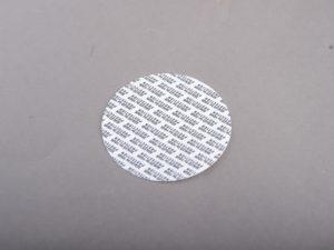 PSMINE 100ML - Safegard Autosigillante per vasi in vetro