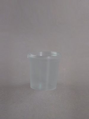 SE150NU – Linea Classic – Vasi in plastica Sintek Assisi
