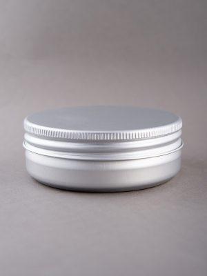V100ALU83 – Linea Classic – Vasi in alluminio Sintek Assisi