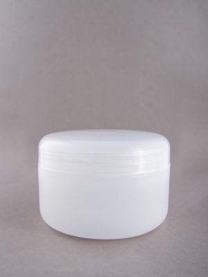 BR300 - Linea Classic - Vasi in plastica Sintek Assisi