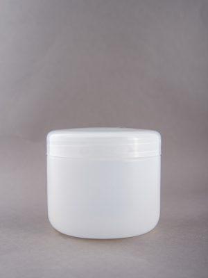 BR200 - Linea Classic - Vasi in plastica Sintek Assisi