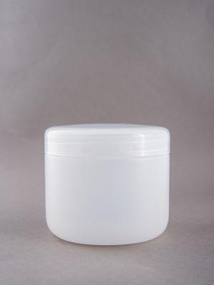 BR250 - Linea Classic - Vasi in plastica Sintek Assisi