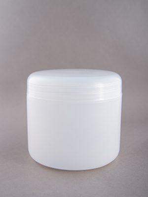 BR500 - Linea Classic - Vasi in plastica Sintek Assisi