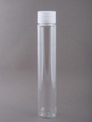 FLAT100PET Ricarica Flacone in PET Sintek