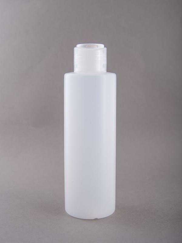 FLAT150 Flip - Top 2 Flaconi in Plastica