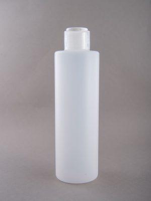 FLAT200 Flip - Top 2 Contenitore in plastica Sintek Assisi