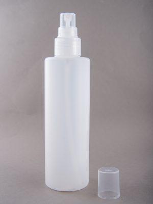 FLAT200 Nebulizzatore Contenitori in plastica Sintek