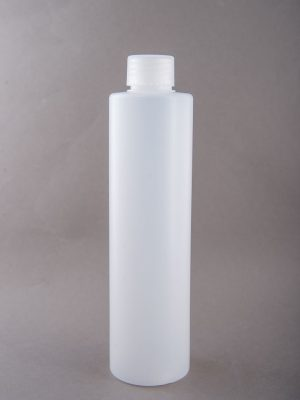 FLAT250 Vite Flaconi in Plastica Sintek