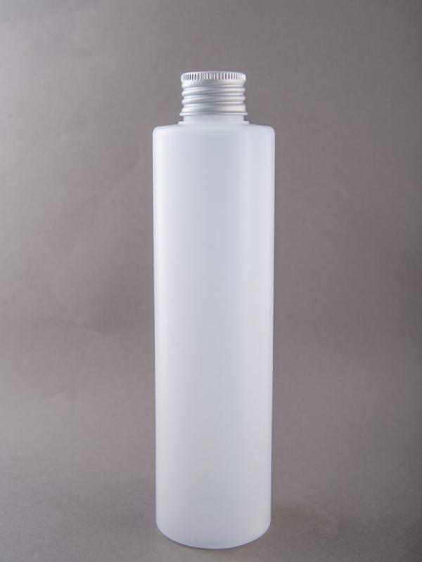 FLAT250 Vite Alluminio Flaconi in plastica Sintek