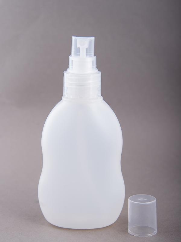 FONES150 Nebulizzator - Linea One's – Flaconi in plastica Sintek Assisie