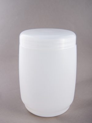 VONES1000 – Linea One's – Vasi in plastica Sintek Assisi