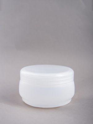 VONES150 – Linea One's – Vasi in plastica Sintek Assisi