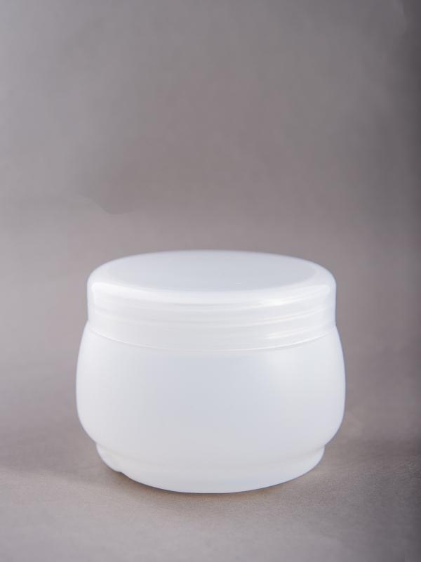 VONES250 – Linea One's – Vasi in plastica Sintek Assisi