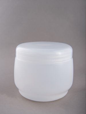 VONES500 – Linea One's – Vasi in plastica Sintek Assisi
