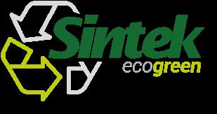 Sintek Eco Green