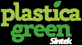 Plastica Green Sintek