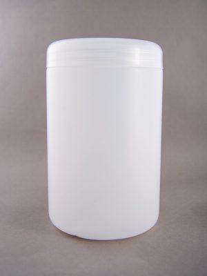 BR1000 - Linea Classic - Vasi in plastica Sintek Assisi