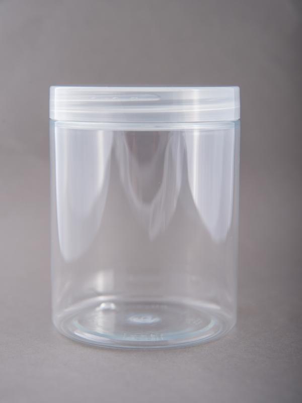 BR300PETNU – Linea Classic – Vasi in plastica Sintek Assisi