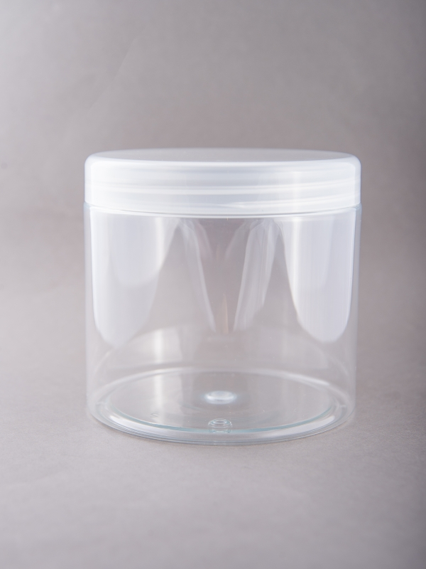 BR650PETNU – Linea Classic – Vasi in plastica Sintek Assisi