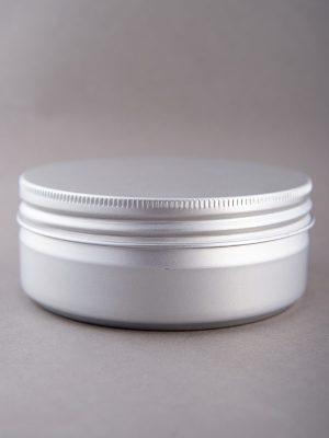 V250ALU100 – Linea Classic – Vasi in alluminio Sintek Assisi
