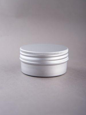 V50ALU58 – Linea Classic – Vasi in alluminio Sintek Assisi