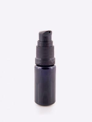 VIF10 VIOLA Dispenser - Linea VITRUM - Sintek Assisi