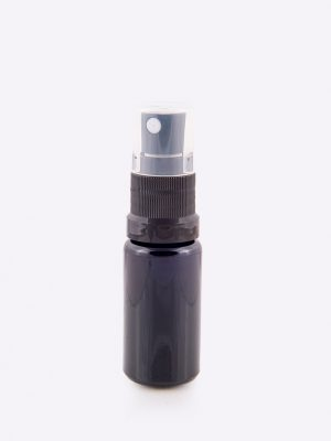VIF10 VIOLA Nebulizzatore - Linea VITRUM - Sintek Assisi